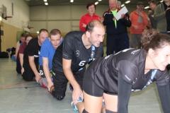ISV-Turnier_11