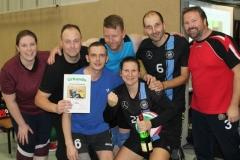ISV-Turnier_12