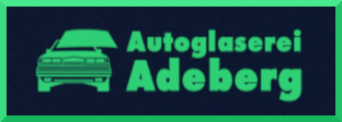 Adeberg