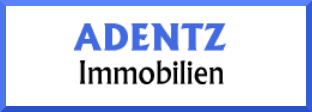 Adentz